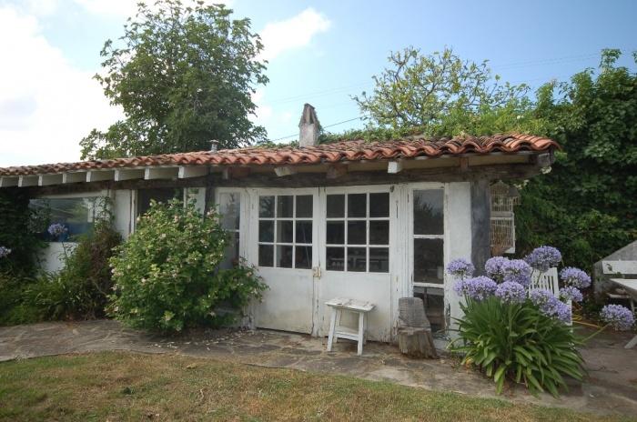 Maison de charme vue montagnes achat maison villa for Achat maison de prestige