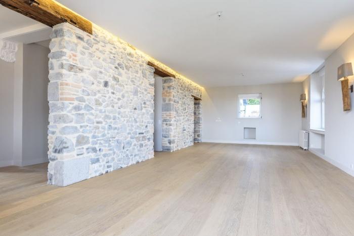 Appartement Ciboure 5 pièces 200 m²