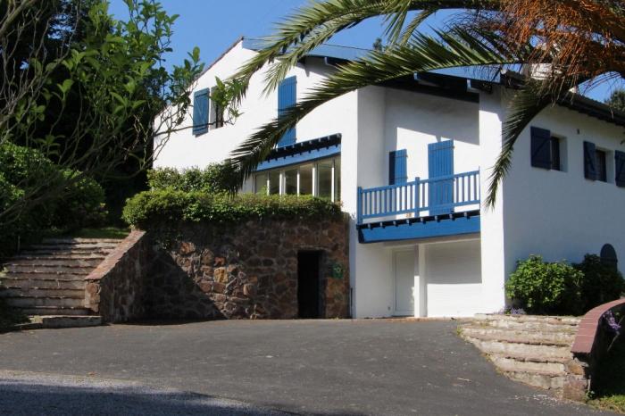 Exclusivit maison de ville achat maison villa for Achat maison de prestige