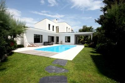 achat immobilier prestige pays basque carmen immobilier