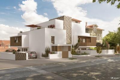 immobilier de prestige bayonne